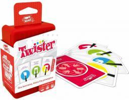 Cartamundi Shuffle - Twister