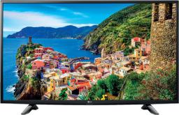Telewizor LG 43UH603V UHD, webOS, HDRpro