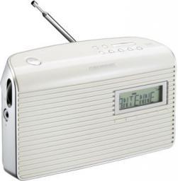 Radio Grundig Music 7000 (GRR3240)