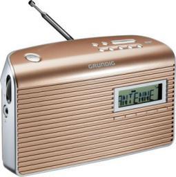 Radio Grundig Grundig Music 7000 (GRR3230)