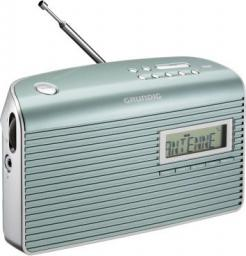 Radio Grundig Grundig Music 7000 (GRR3210)