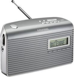 Radio Grundig Grundig Music 7000 (GRR3200)