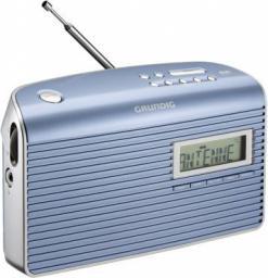 Radio Grundig Grundig Music 7000 (GRR3260)