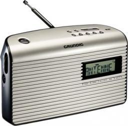 Radio Grundig Grundig Music 7000 (GRR3250)
