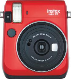 Aparat cyfrowy Fujifilm Instax Mini 70 (16513889)