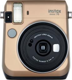 Aparat cyfrowy Fujifilm Instax Mini 70 (16513891)