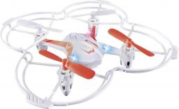 Dron Dickie RC Voice Control Quadrocopter (201119432)