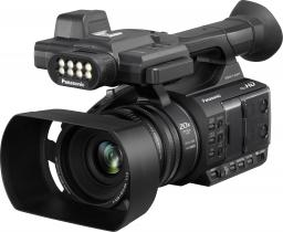 Kamera Panasonic AGAC30EJ
