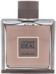 Guerlain L´Homme Ideal EDP 100ml