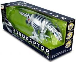 TPC Robosaur - TPC/TT320