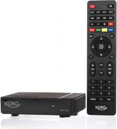 Tuner TV Xoro HRK 7688 (SAT100772)