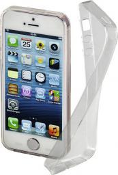 Hama FUTERAŁ GSM DLA Apple iPhone 5/5s/SE (001773910000)