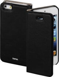 Hama Guard Case BOOKLET GSM DLA Apple iPhone 5/5s/SE  (001773360000)