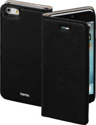 Hama Guard Case BOOKLET GSM DLA Apple iPhone 6/6s (001773390000)