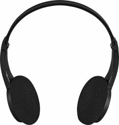 Słuchawki Thomson WHP6005 (001319750000)