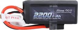 Gens Ace & TATTU Akumlator 2200mAh 7.4V 50C TRX (B-50C-2200-2S1P-TRX)