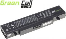 Bateria Green Cell Samsung SA01PR O 5200 mAh (AKKBAGRERD520009)