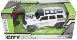 Brimarex Samochód Terenowy RC 1:12 z ładowarką (1574404)