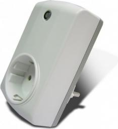 Everspring Inteligentny przełącznik do gniazdka  (AN157)