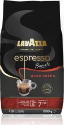 Kawa ziarnista Lavazza Espresso Barista Gran Crema 1kg