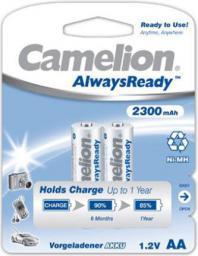 Camelion Akumulator AA / R6 2300mAh 2szt.