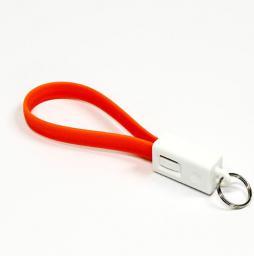 Kabel USB USB A (2.0) M - USB micro (2.0) M