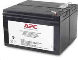 APC Akumulator (APCRBC113)