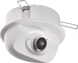 Kamera IP Mobotix MX-P25-D036