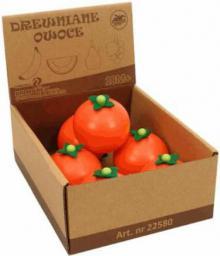 Brimarex Pomarańcze drewno (1566256)