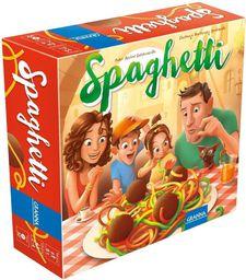 Granna Spaghetti (00281/WG)