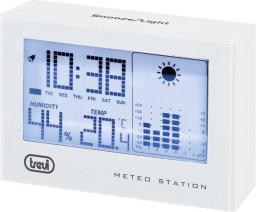 Stacja pogodowa Trevi Biała (ME 3103)