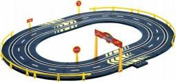 Dromader Tor samochodowy Wyścigowy  (130-00790)