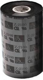 Zebra Ribbon (02100BK04045)