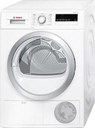 Suszarka do ubrań Bosch WTN 86201 PL