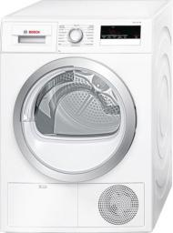Suszarka do ubrań Bosch WTN 86200 PL