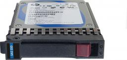 Dysk SSD HP MSA 800GB 12G SAS MU 2.5IN SSD - (N9X96A)
