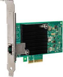 Karta sieciowa Intel ETHERNET (X550T1BLK)
