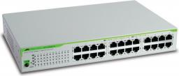 Switch Allied Telesis AT-GS910/24-50 (990-004860-50)