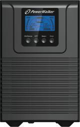 UPS PowerWalker VFI 1000 TG (10122041)