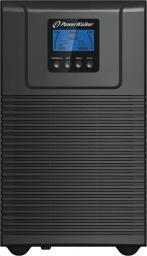 UPS PowerWalker VFI 3000 TG (10122043)