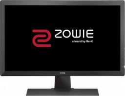 Monitor BenQ ZOWIE RL2455 e-Sport