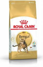 Royal Canin Bengal 0,4 kg
