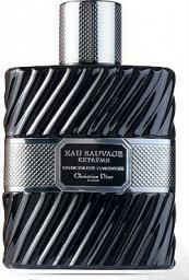 Christian Dior Eau Sauvage Extreme  EDT 100ml