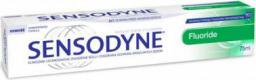 Sensodyne Fluoride pasta do zębów 75ml