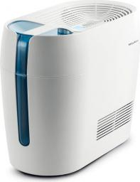 Nawilżacz powietrza Stylies Nawilżacz powietrza Mira Biało-niebieski (HAU540)