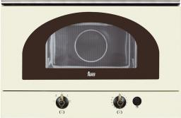 Kuchenka mikrofalowa Teka MWR 22 BI (40586302)