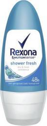 Rexona  Shower Fresh Dezodorant w kulce 50ml