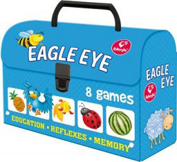 Promatek Eagle eye kuferek - 0826