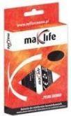 Bateria MaxLife  do Samsung Galaxy S2 i9100 1700 mAh (OEM000023)