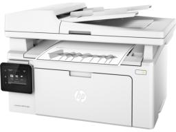 Urządzenie wielofunkcyjne HP LaserJet Pro M130fw (G3Q60A)